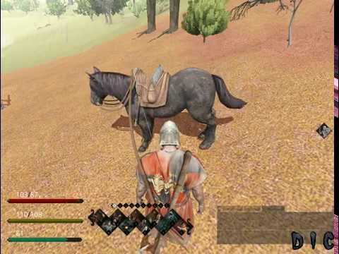 Life is feudal mmo разведение лошадей отличная ролевая игра по наруто