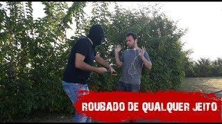 Baixar Roubado de Qualquer Jeito - Marcelo Parafuso Solto
