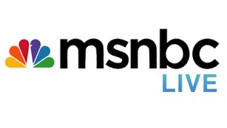 MSNBC Live Stream News Election Coverage Breaking News From around the globe