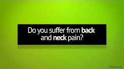 hqdefault - Neck And Back Pain Clinic Elk Grove, Ca