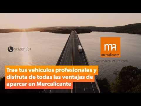 """#3 SANATORIO MILITAR DE LA MARINA """"EL PÁNICO"""" from YouTube · Duration:  28 minutes 12 seconds"""