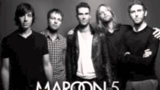 Maroon 5 - Moves Like Jagger (DJ Cool Breeze Remix)
