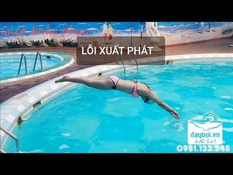 mẹo-học-bơi---hướng-dẫn-chi-tiết-cách-chỉnh-sửa-lỗi-kỹ-thuật-nhảy-tiếp-nước-trong-bơi-lội