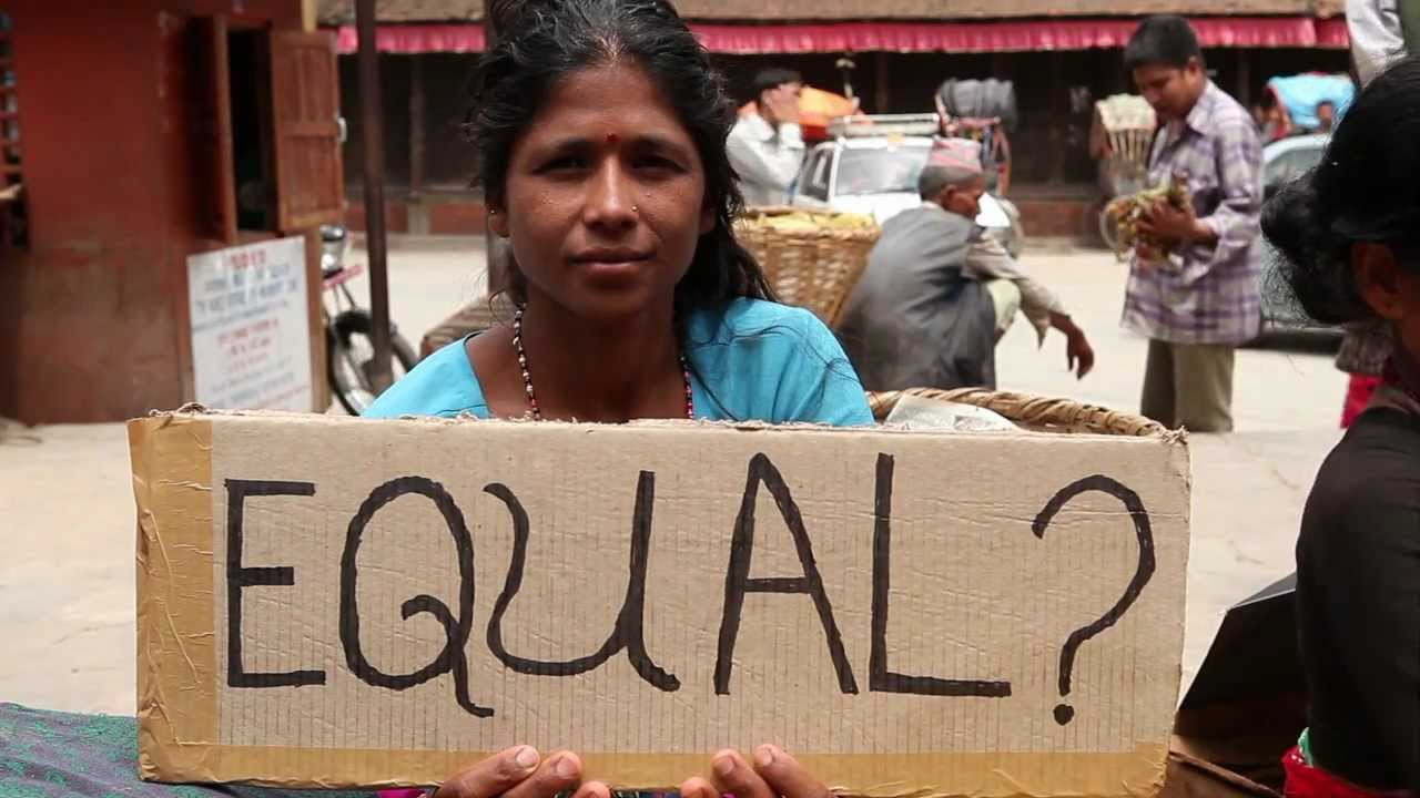 essay on women rights in nepal In a 2007 joint analysis of nepal's law and approach to child marriage, unifem and the forum for women, law and development identified a number of gaps in nepal's legal framework for.