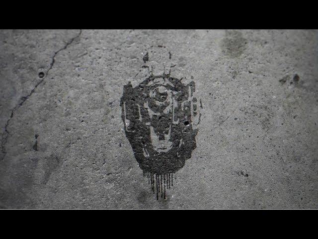 "Code 8 (2019) - ""Psyke Raid"" - Official Clip - [4K]"