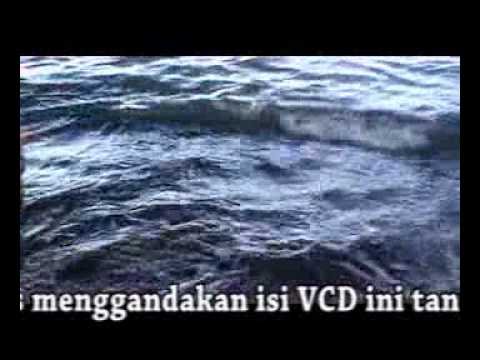 Download Video Lagu OST Film I LUP YU PUL by Mas Dhar.flv