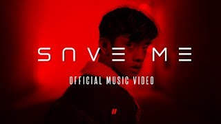 ismail-izzani-save-me-official-music-