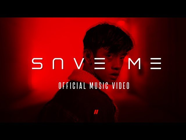 Ismail Izzani - Save Me (Official MV)