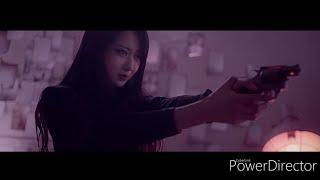 EXO X Nine Muses (엑소 X 나인 뮤지 스) 'Shoot Me' M/V