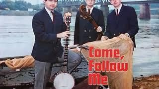 The Wedgwood Trio - Come, Follow Me (1969?)