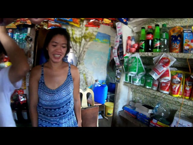 #FIESTA TIME  NAGA CITY PHILIPPINES