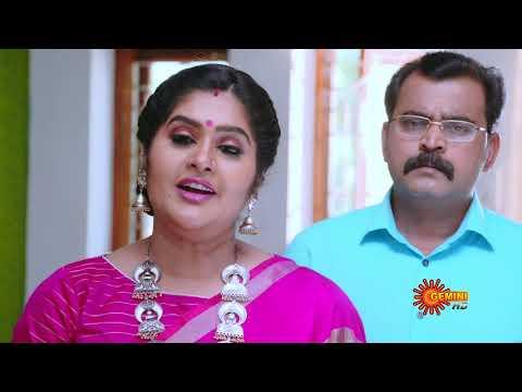 Kalyani - Full Episode   27th June 19   Gemini TV