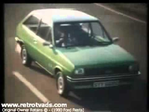 1980 ford fiesta youtube rh youtube com 1980 ford fiesta engine parts 1980 ford fiesta engine specs