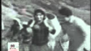 kadavul en kallanar
