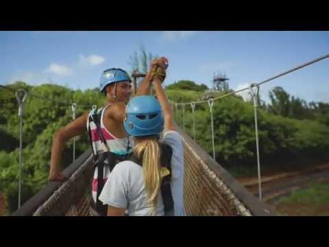 zipline-oahu,-hawaii-–-climb-works-keana-farms