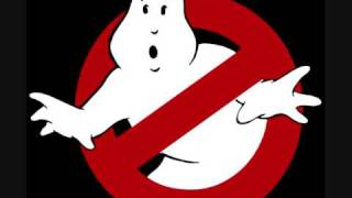 Repeat youtube video Ghostbusters - Punk Covers