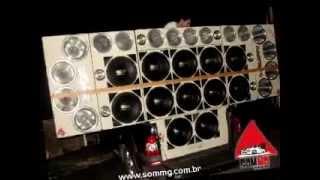 Pesadelo Sound 2012 DJ LOUCO