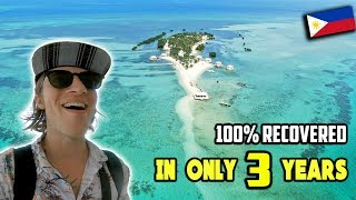 Proof of PHILIPPINES PARADISE Recovered In Only 3 Years!! (Unbelievable Changes)