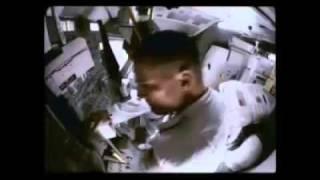 Аполлон 18  Apollo 18 2011 ТВролик