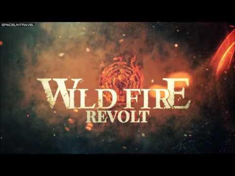 Wild Fire - Revolt
