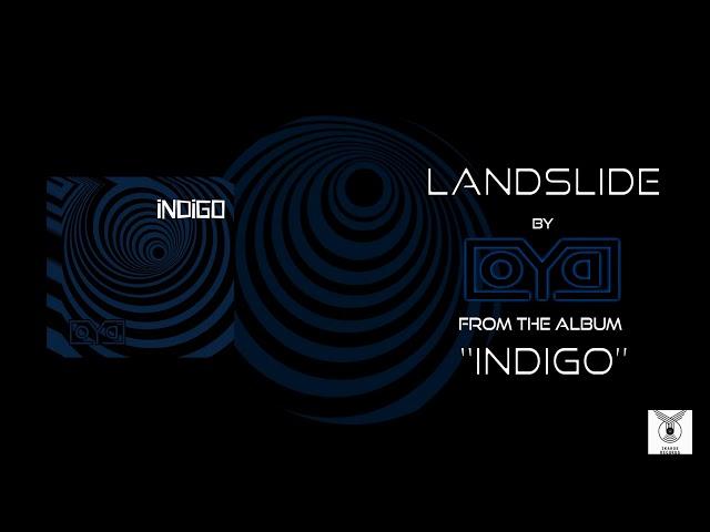 O.Y.D. - Landslide