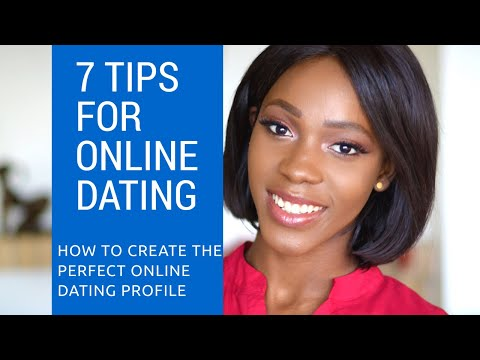 how to be successful at online dating - 7 online dating tips for success