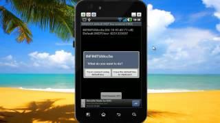 10 Aplicaciones que debes de tener en tu Android muy útiles