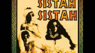 Video Sistah Sistah- Shower The People download MP3, 3GP, MP4, WEBM, AVI, FLV Juli 2018
