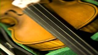Latest Instrumental songs 2015 super hits Hindi video music most Bollywood Beautiful collection mp3