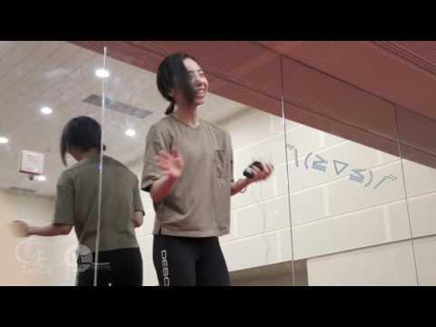 May J Lee ShenZhen Workshop Interview Feature