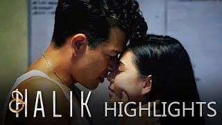 Halik: Lino and Jacky are trapped | EP 116