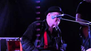 Pere Ubu - Final Solution