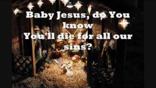 Born In Bethlehem - Third Day