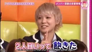 Kinoshita Momoka NMB48.