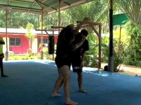 Wrestling Seminar #2 by Greg Stultz (Greco Roman W...