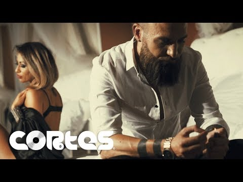 Cortes - Jack & Amnesia | Official Video