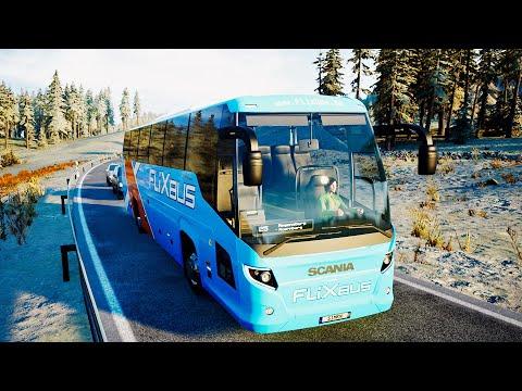 real-life-graphics-!-!-!-fernbus-simulator---scania-touring-!-!-!-gameplay-!-!-!