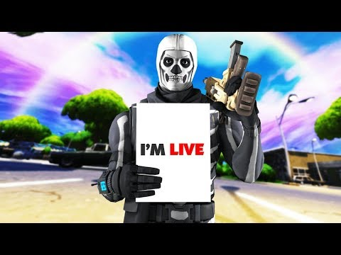 🔴 CUSTOM MATCHMAKING SCRIMS // OCE // PS4, XBOX, PC, PLAYERS! (Fortnite Battle Royale)🔔💖