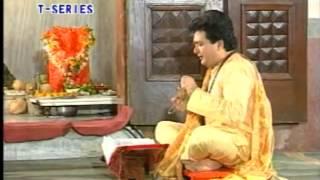 Maruti Nandan Sun Lo Meri Pukar - Hanuman Bhajan by Gulshan Kumar