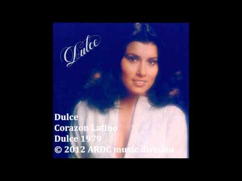 Dulce - Corazon Latino Videos De Viajes