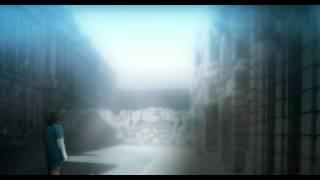 Mir Ft. Jim Kerr - The Deep Blue Sea (Official Music Video)