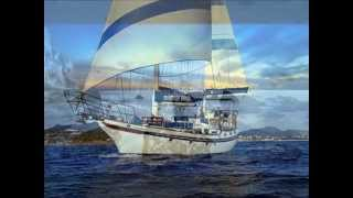 Jimmy Buffett - Son Of A Son Of A Sailor (Live)