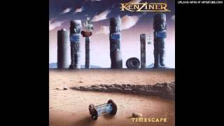 Kenziner - Into The Light