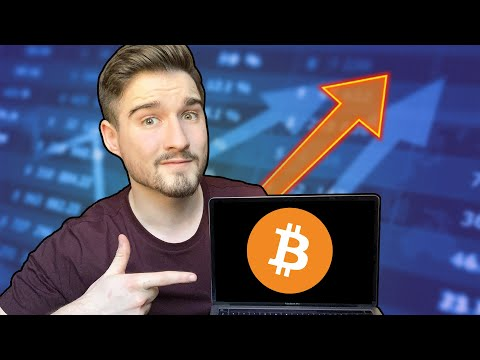 How To Buy CRYPTOCURRENCIES In Europe   Cryptos In Europe