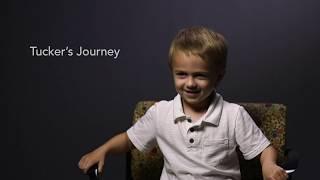 Wilms Tumor (Nephroblastoma).