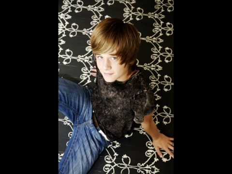 Luke Benward-Get Up