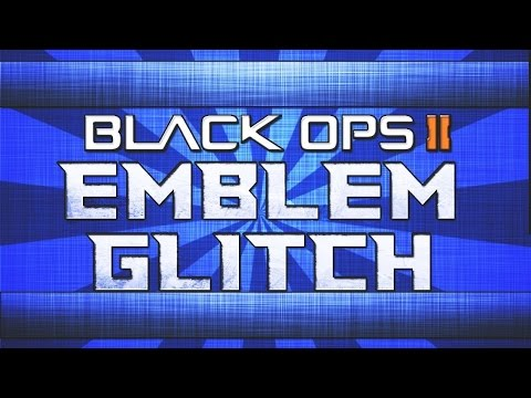 how to download emblems on black ops 3 2017