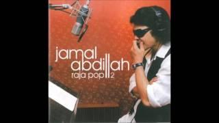 Jamal Abdillah - Perasaan