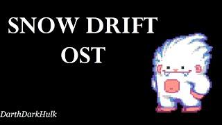 Snow Drift OST [Main Menu]