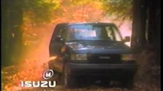 Zanesville, OH Commercials - Volume 9 - May 1993